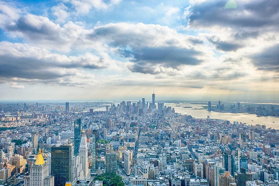20180920_Columbia_NYC_Shoot-332.jpg
