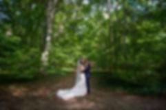 20181019_Gigante_Wedding-007.jpg