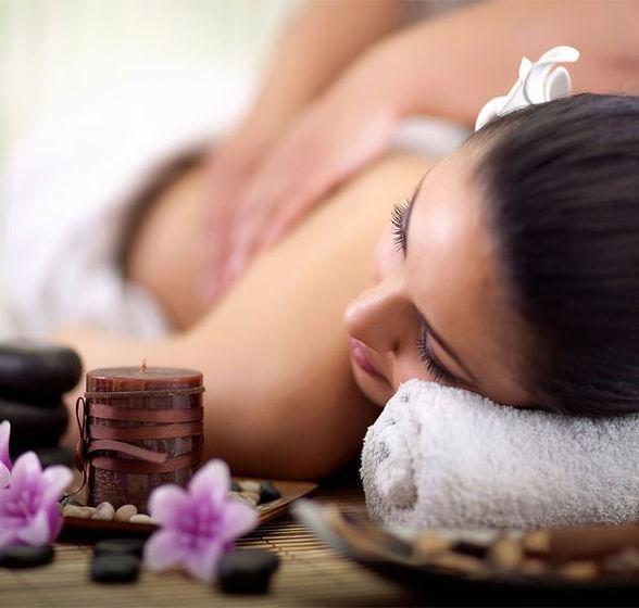 vtct-aromatherapy-diploma-massage.jpg
