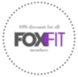 fox fit offer_edited.jpg