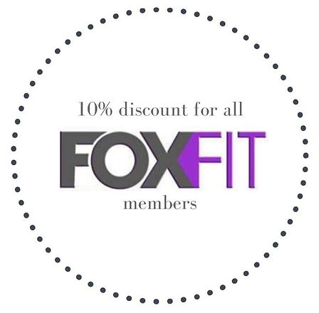 fox fit offer_edited.jpg