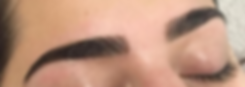 henna brows_edited.png