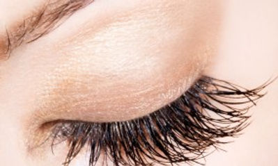 eyelash-perming-and-tinting-285x171.jpg