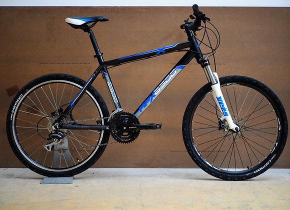 Conor AFX 8500, talla L