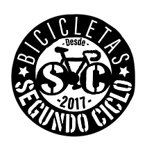 Logo SC corto.png