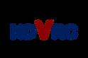 HDVRC Logo.png