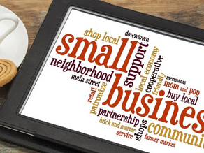 Small Businesses That Deserve To Grow Bigger.