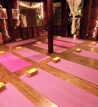 Yoga in Chiang Mai (2).jpg
