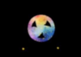 Logo Ocean.png