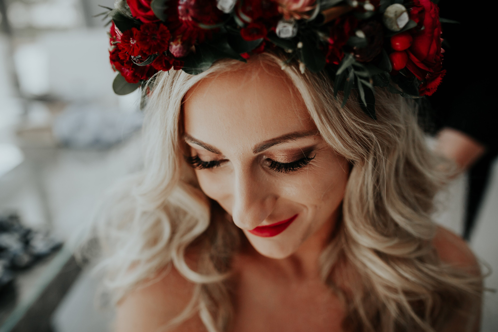 OSTS Styled Shoot -90.jpg