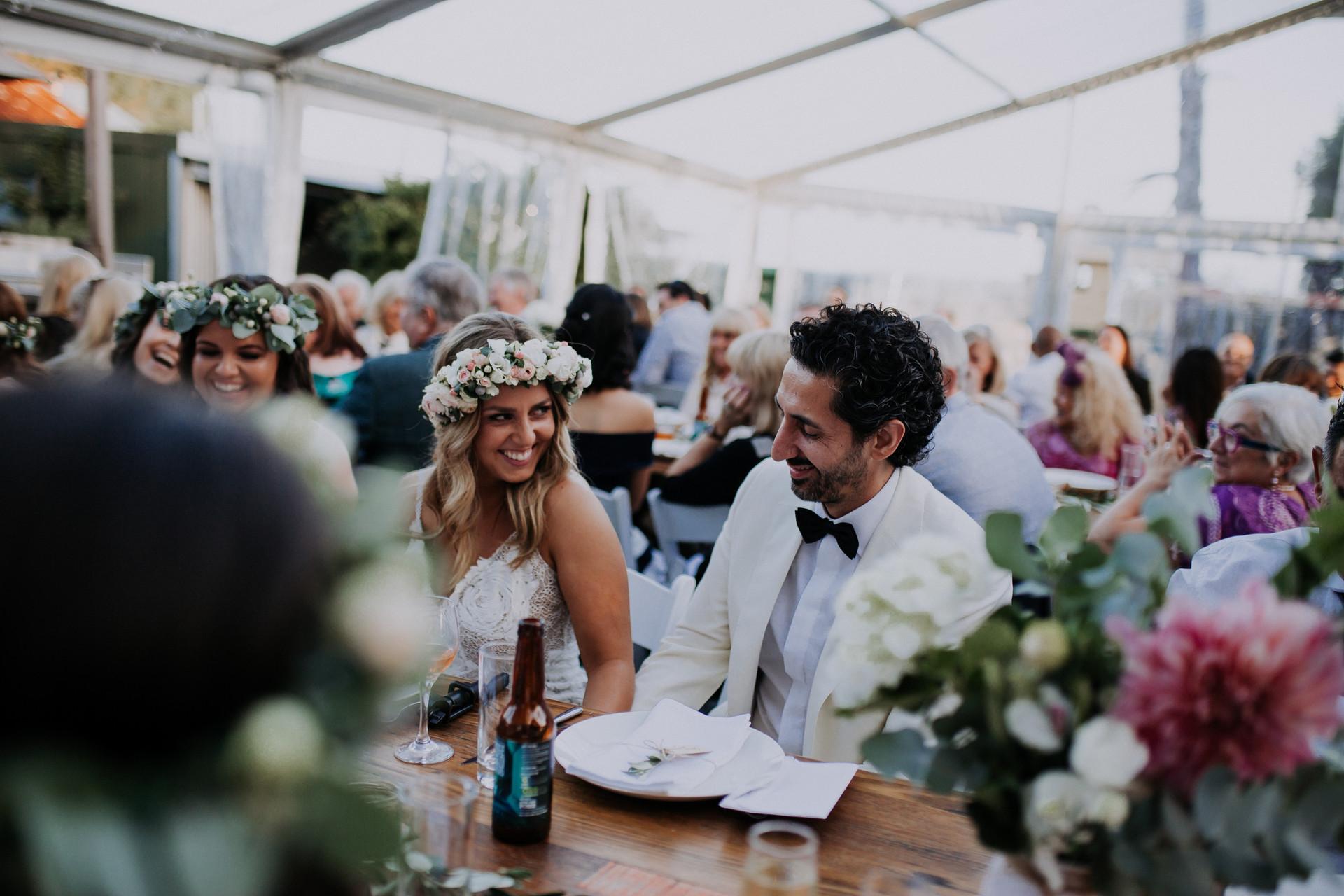 Andrew & Ilona-799.jpg