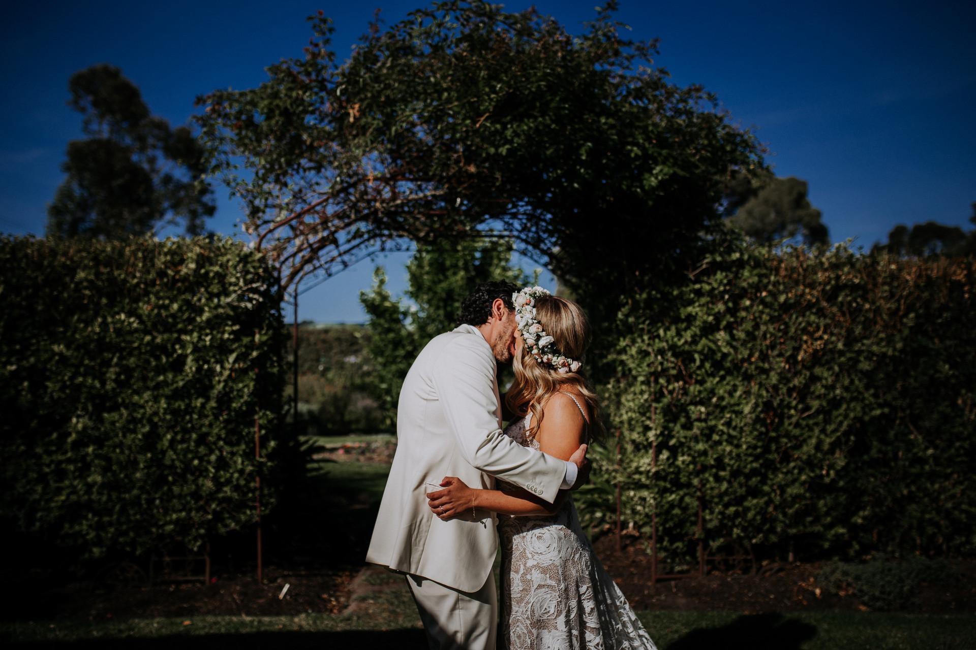 Andrew & Ilona-406.jpg
