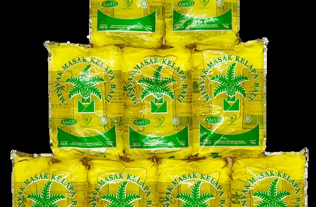 minyak kelapa bali pyramid.png