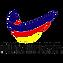 Logo-Buatan-Malaysia.png