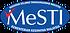 MESTI Logo (1).png