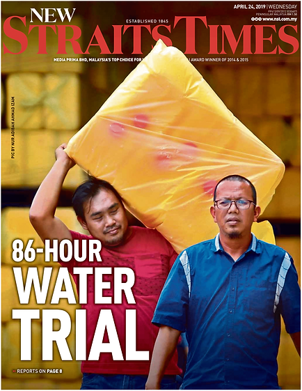 nst 24th april 2019-1.png