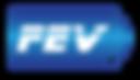 FEV Logo.png