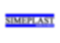 simeplast logo.png