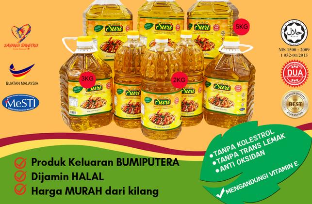 SURI - Product Photo.png