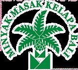 inyak Masak Cap Kelapa Bali_VR6 (1).png