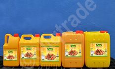 3-10 litre jerry container suri.png