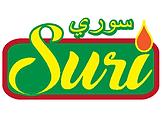 SURI - Jawi Logo-1.png