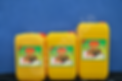 15 - 25 liter jerry containers.png