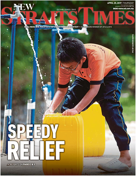 nst 25th april 2019-1.png