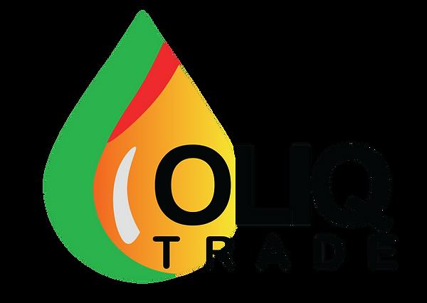 Oliq Trade Logo.png