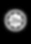 Halal Logo (1).png