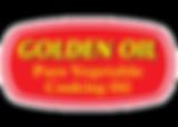 logo golden oil.png