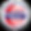 HACCP Logo (1) (1).png