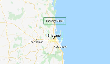 Australia 2021.jpg