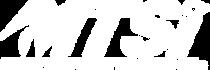 MTSI_Logo_WhiteText_300.png