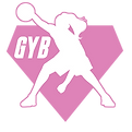 GYB LOGO no words.png