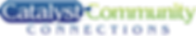 6def8f0d74_Logo.png