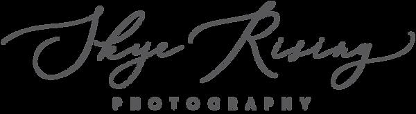 Logo charcoal- transparent background.pn