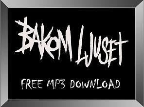 Bakom Ljuset free Download
