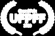 Grand Prix - UFPFF - 2020-2.png