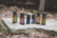 oils-7.jpg