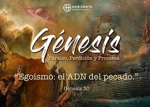 Egoismo_el_ADN_del_pecado.jpg