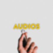 audios.png