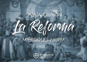 La_Reforma.jpg