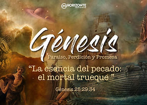 La_esencia_del_pecado_el_mortal_trueque.