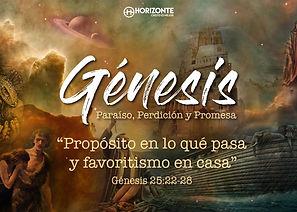 Proposito_en_lo_que_pasa_y_favoritismo_e