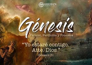 Yo_estare_contigo_Atte_Dios.jpg