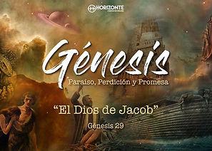 El_Dios_de_Jacob.jpg