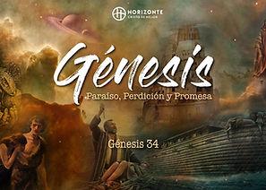 Genesis_34.jpg