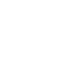 logos_prioridad-03.png