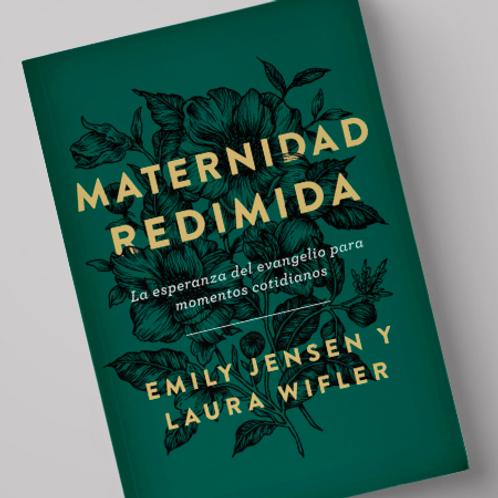 Maternidad Redimida